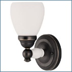 Lighting Wall Sconces
