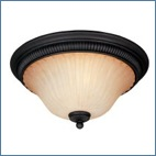 World Imports Lighting Flush Mount Lights